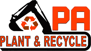 plant hire and recycling in reading, berkshire